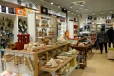 10th COOK HOUSE store opens in Surgut